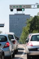kockica_zgrada_ministarstava_visekatnica_izgradjena_za_sjedište_Centralnog_komiteta_Saveza_komunista_Hrvatske_1968_godine_u_Zagrebu