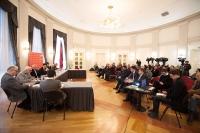 SDP_strucna_rasprava_ina_hep_i_energetska_neovisnost_hrvatske