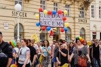 XV_povorka_ponosa_zagreb_pride,_jos_hrvatska_ni_propala