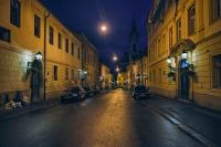 cirilmetodska_ulica,_gornji_grad,_zagreb