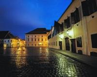 trg_svetog_marka_i_zgrada_vlade_republike_hrvatske