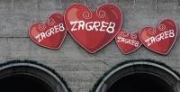 licitarsko_srce_zagreb
