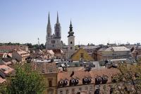 starogradski_krovovi_i_crkveni_tornjevi