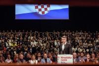 zoran_milanović_predsjednik_vlade_republike_hrvatske