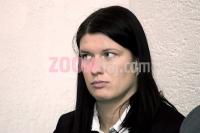 27012009_ana_basic_zagrebacka_banka_voditelj_centra_za_edukaciju_zagreb_foto_darko_maric