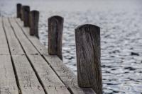 pristaniste_za_ladje_jezero_bled