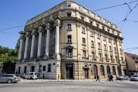 financijska_agencija,_fina,_trg_svibanjskih_zrtava_1