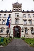 zgrada_ministarstva_graditeljstva_i_prostornog_uredjenja,_republike_austrije_20,_zagreb