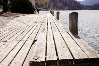 pristaniste_za_ladje_na_bledskom_jezeru