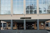 zgrada_viroviticko_podravske_zupanije