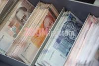 25092007_banco_popolare_banka_novac_kune_zg_foto_sasa_cetkovic