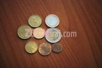 17112005_kovani_novac_euro_zg_foto_hrvoje_knez