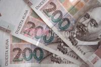 09012009_novcanice_moneta_dvijesta_kuna_novac_foto_sasa_cetkovic