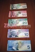 17112005_novac_valuta_novcanice_kanada_dolar_zg_foto_hrvoje_knez