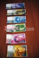 17112005_novac_valuta_novcanice_svicarska_franak_zg_foto_hrvoje_knez
