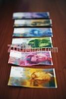17112005_novac_valuta_novcanice_svicarska_francir_zg_foto_hrvoje_knez