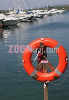 25072006_marina_punat_krk_camci_jedrilice_vez_krk_foto_sasa_cetkovic