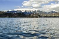 bledsko_jezero_u_sloveniji