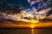 izlazak_sunca