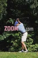 29092006_golf_klub_mokrice_foto_sasa_cetkovic