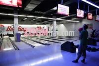 2011_sport_bowling_west_gate_zg_