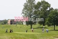 golf_i_ladanjski_klub_zagreb