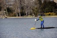 veslacica_na_bledskom_jezeru