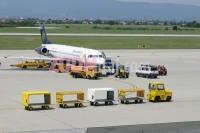 17062008_aerodrom_zracna_luka_pleso_zg_foto_sasa_cetkovic_