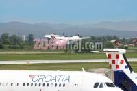 17062008_zracna_linija_zagreb_podgorica_aerodrom_pleso_zrakoplovstvo_zracni_promet_zracna_luka_avion_atr_42_croatia_airlines_zg_foto_sasa_cetkovic_