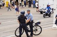 policijsko_osiguranje,_trg_bana_josipa_jelacica