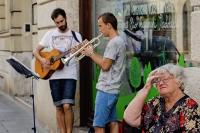 ulicni_sviraci_u_zagrebu