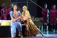 aida_verdijeva_opera