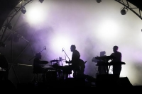 abop_live_techno_band_erol_bas_john_drums_levi_drums_bozanski_saples_synths_tourett_synths_lopeaks_ound_andrija_light