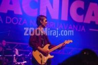 partibrejkers_rock_n_roll_bend,_beograd,_novi_val_Zoran_Kostić_Cane_vocals_Nebojša_Antonijević_Anton_guitar_Zlatko_Veljović_Laki_bass_Darko_Kurjak_drums_Robert_Telčer_second_guitar