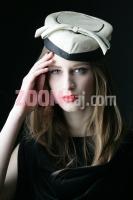 Agata_Mikić_model