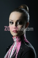 Lorena_Turčin_ritmicka_gimnasticarka