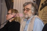 pero_kvesic_prvi_glavni_urednik_poleta,_knizevnik,_novinar,_bloger