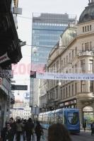 20112008_neboder_trg_bana_jelacica_zagreb_fotosasa_cetkovic_