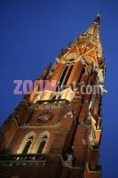 08012007_osijek_katedrala_osijek_foto_sasa_cetkovic