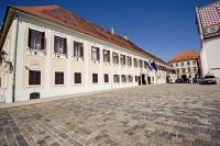 banski_dvori,_zgrada_vlade_republike_hrvatske