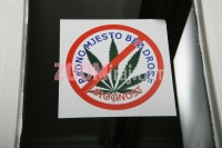 20092006_tvrtka_biognost_proizvodnja_testova_za_otkrivanje_droge_u_organizmu_radno_mjesto_bez_droge___ilustracija_zg_foto_sasa_cetkovic