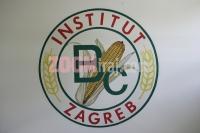 13062006_bc_institut_proizvodjac_sjemenskog_kukurza_logo_rugvica_zg_foto_sasa_cetkovic